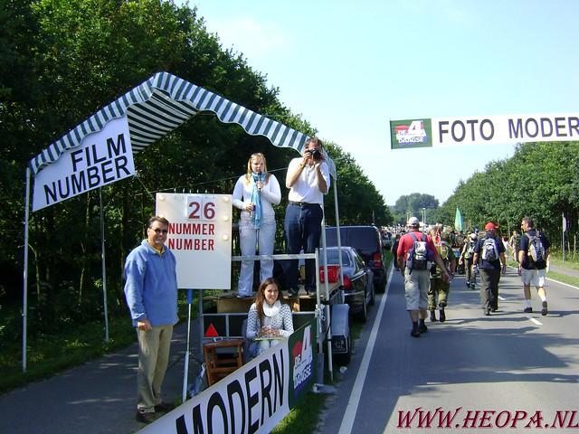 2008-07-15 1e wandeldag  (62)