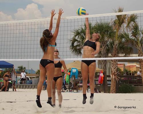 woman beach girl sport female court sand all child gulf sony sigma tournament volleyball shores 50500mm views50 views100 views200 views300 views250 views150 views350 f4563 slta77v