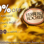 ferrero_rocher copy
