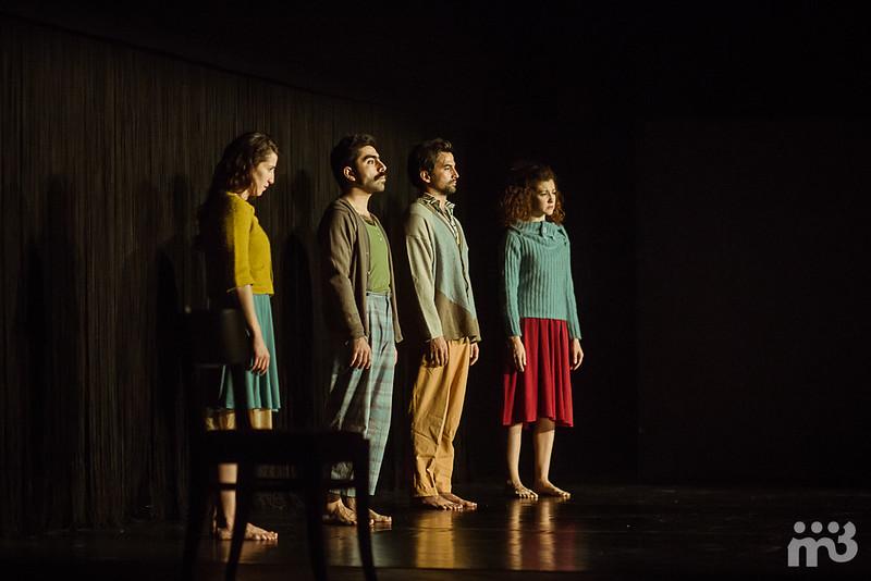 2014-07-06_Alex_Theatre_Chilie-5157