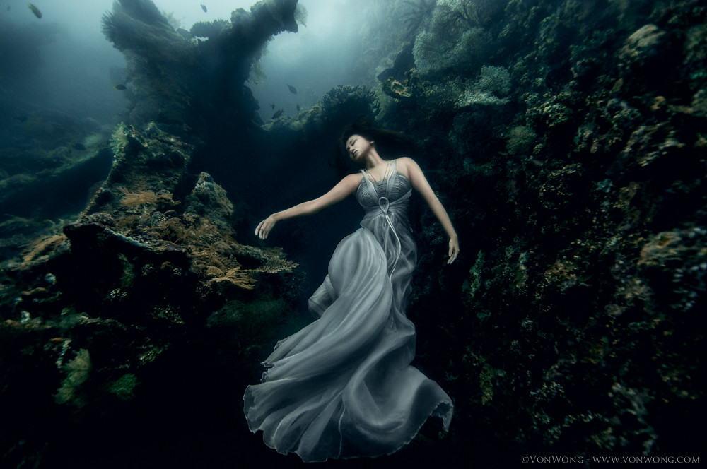 VonWong_Underwater_Tulamben-3