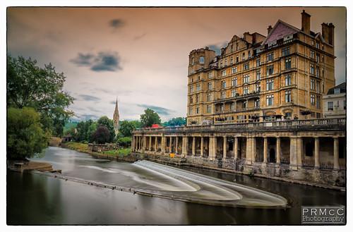 uk longexposure england landscape photography bath unitedkingdom theempire a6000