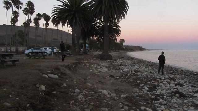 IMG_4830 refugio state beach