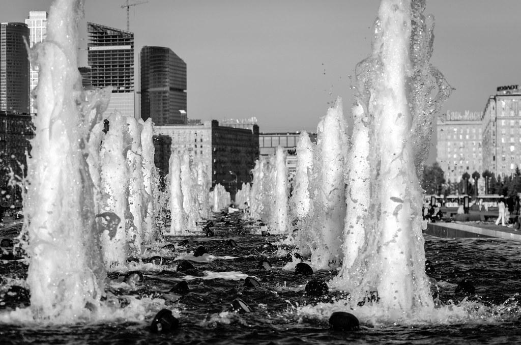 fountain avenue