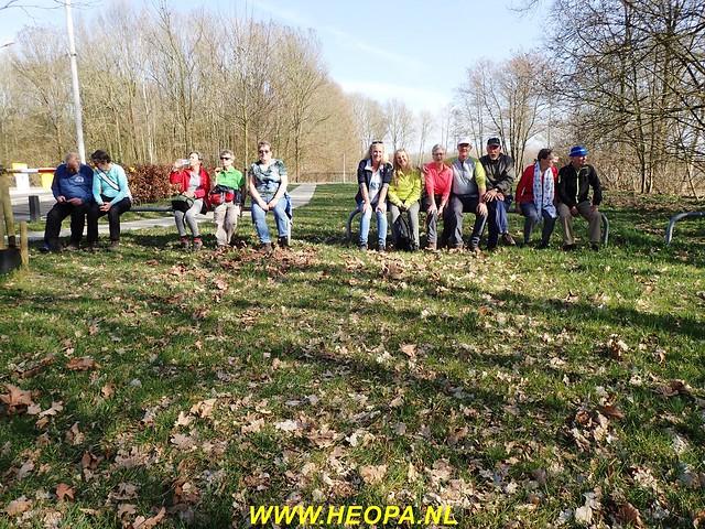 2017-03-15 Vennentocht    Alverna 25 Km (134)