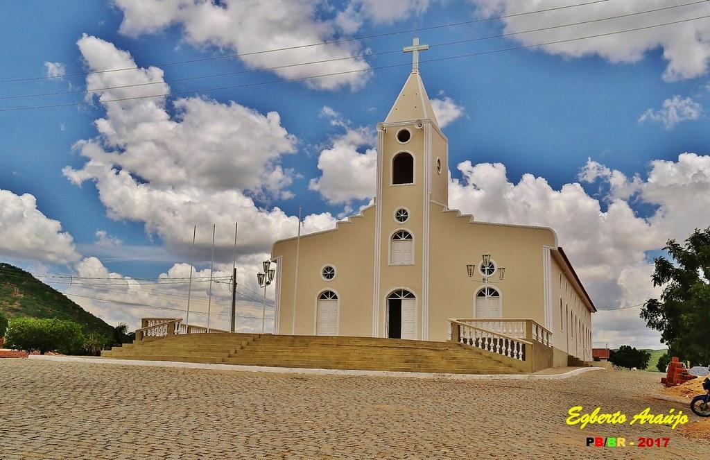Santana do Seridó Rio Grande do Norte fonte: live.staticflickr.com