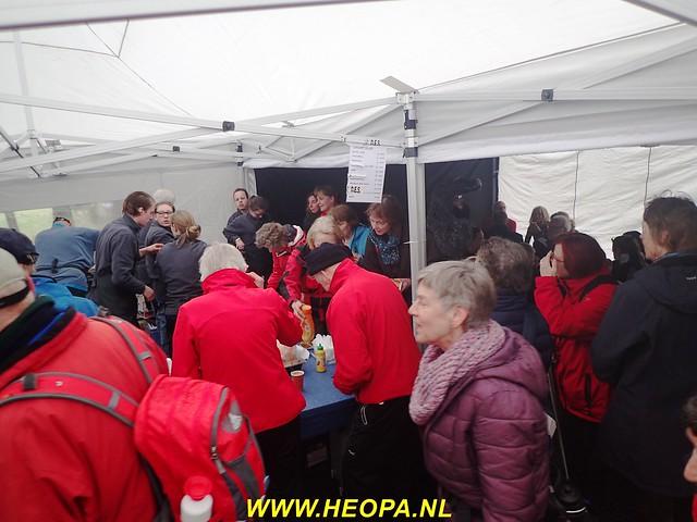2017-02-25    Ugchelen 30 km (87)