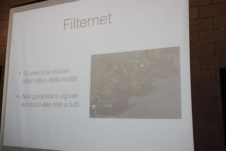 21° Nexa Lunch Seminar - OONI: un framework per la misurazione della censura su Internet   by nexa.center