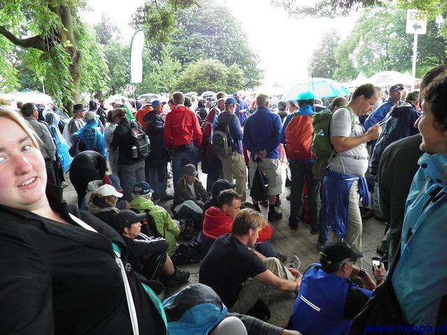 19-07-2012 3e dag Nijmegen (93)