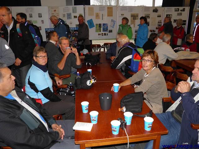 17-11-2012 Wassenaar 25.8 Km (3)