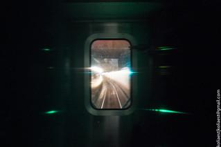 NYC4-7 | by koliaest