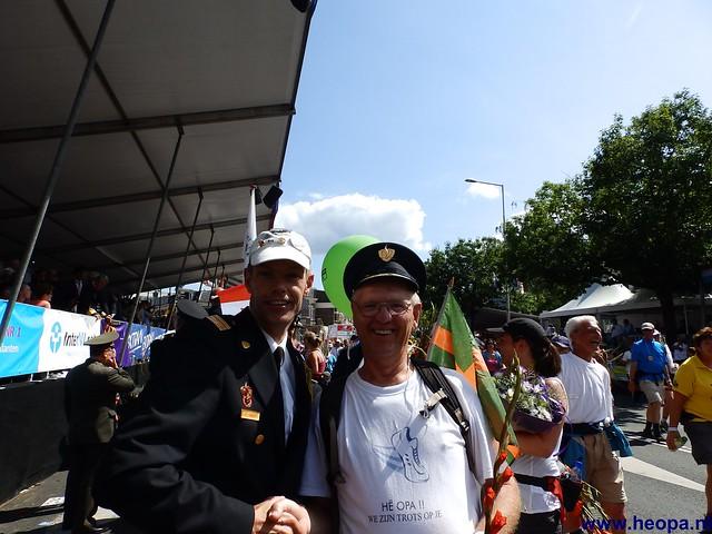 2013-07-19 4e Dag Nijmegen  (84)