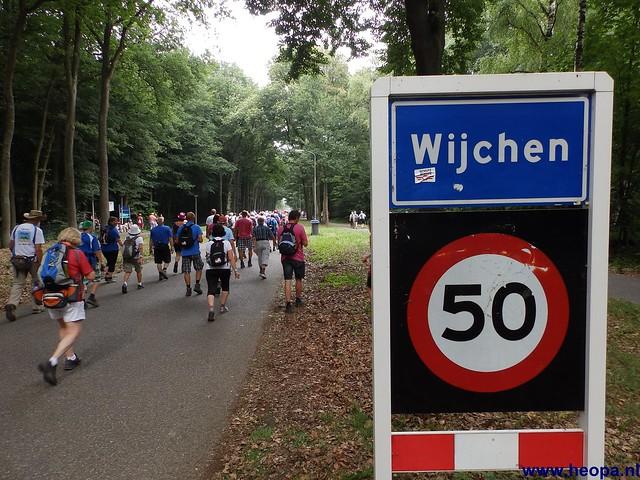 17-07-2013 2e dag Nijmegen  (30)