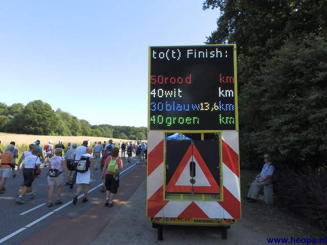 2013-07-18 3e Dag Nijmegen (42)
