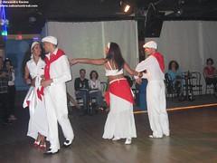 dim, 2006-02-05 23:33 - Soy Cubanos au Cubano's Club
