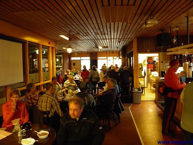 18-02-2012 Woerden (78)