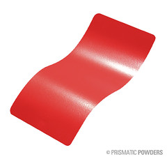 Flat Red PSB-4777