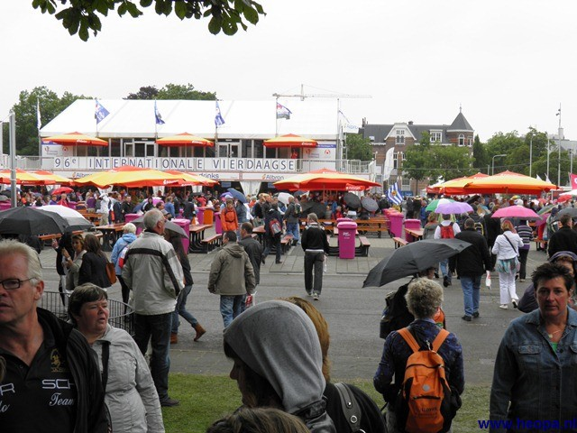 16-07-2012  Blokje  Nijmegen  (42)