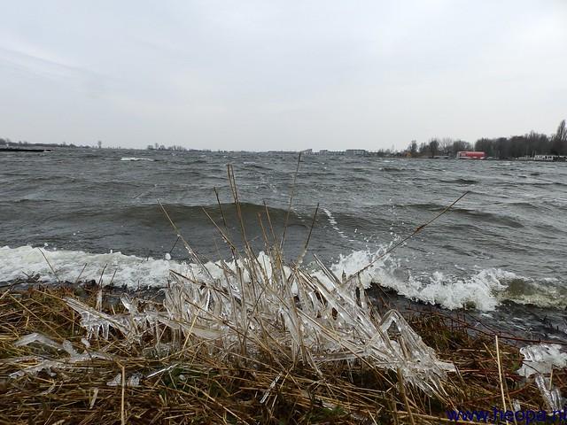 23-03-2013  Zoetermeer (83)