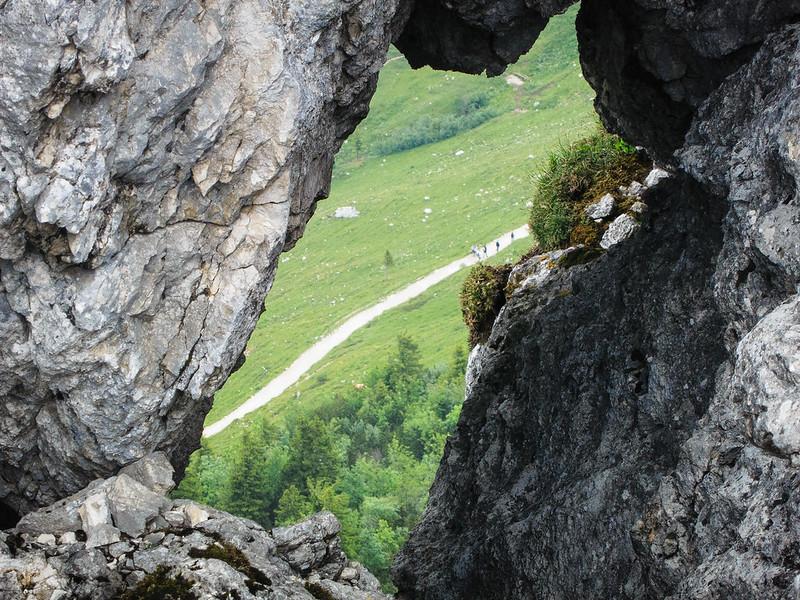 Sonnwend-Klettern-007