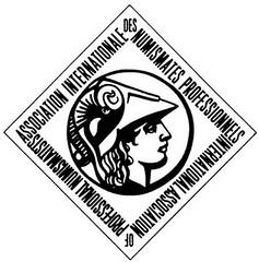 IAPN logo