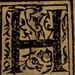 """Image from page 349 of """"La coronica general de España"""" (1574)"""