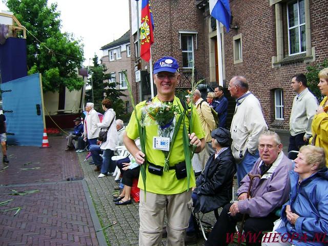 2008-07-18  4e wandeldag  (77)