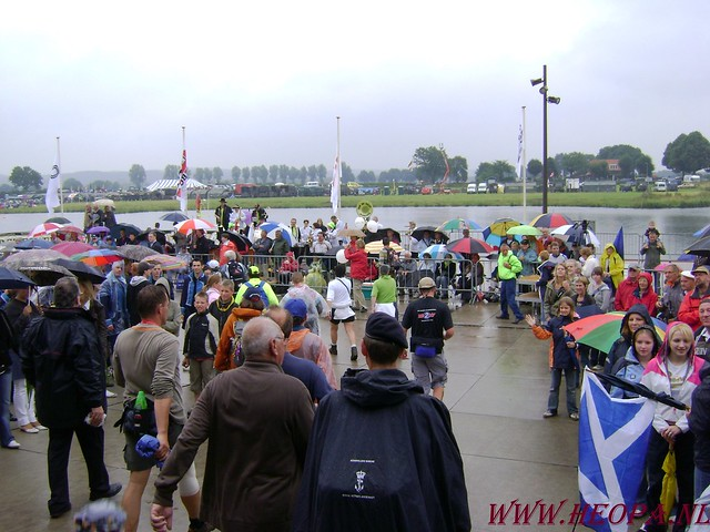 2008-07-18  4e wandeldag  (66)