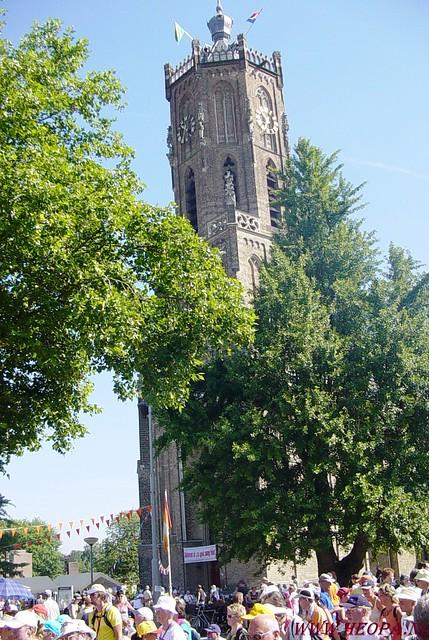 18-07-2006    4 Daagse   Nijmegen   (19)