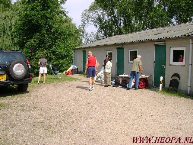 2007-07-15     Op weg naar Nijmegen. (16)