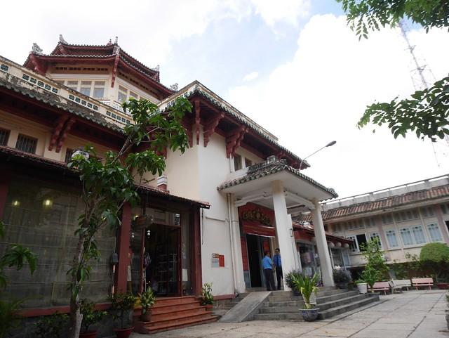 木, 2014-05-15 21:06 - ベトナム歴史博物館