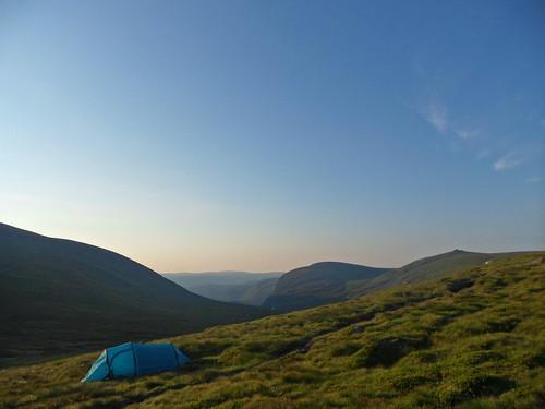 Lochnagar & White Mounth Munros 054 | by kev_russ