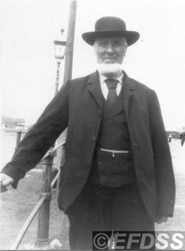 A12d BALE, James (1832-1914)