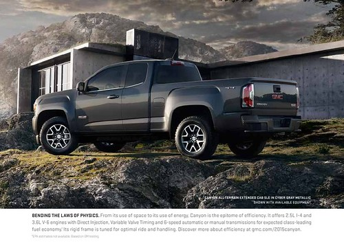 GMC_US Canyon_2015_page_11 | by rshadd