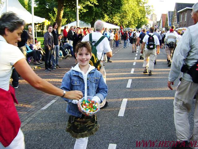 2008-07-15 1e wandeldag  (38)