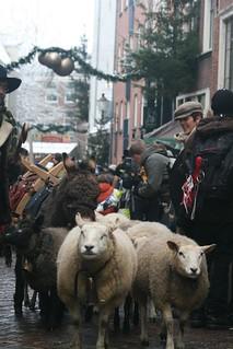 Dickens 2010 zaterdag 191 | by Dickensfestijn