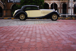 Rolls-Royce-Phantom-II-Continental_2
