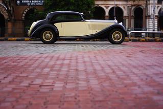 Rolls-Royce-Phantom-II-Continental_2