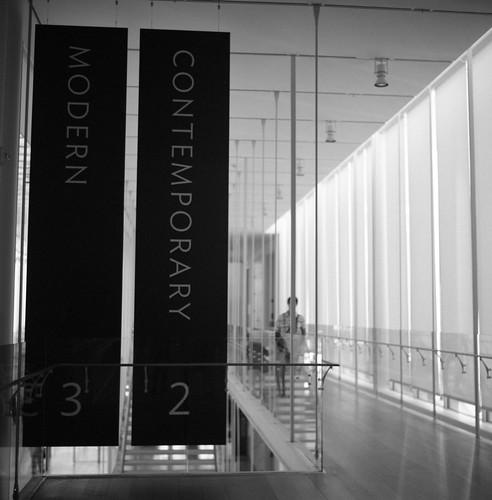"Image titled ""#2, Art Institute, Chicago."""