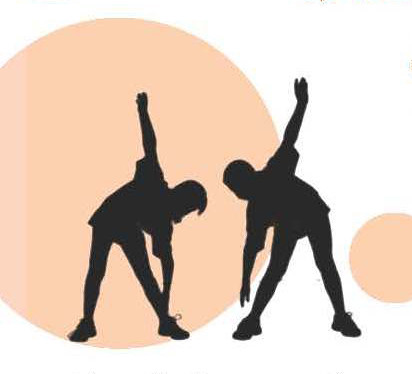Exercise | by Oregon State University