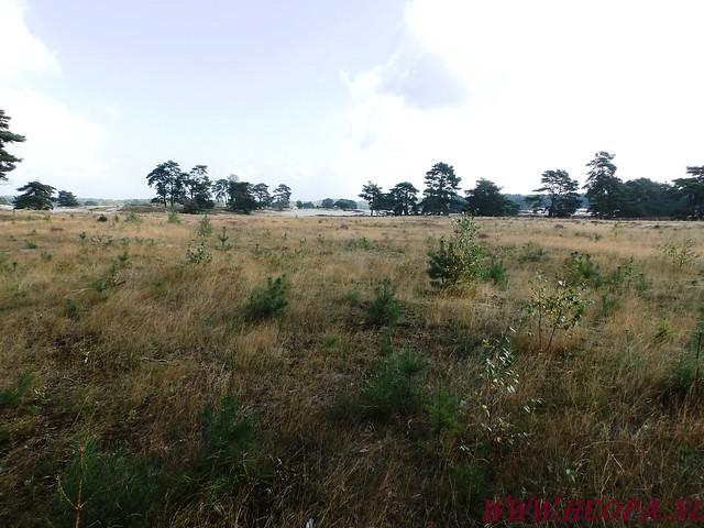 Baarn                13-09-2014        40 Km   (51)