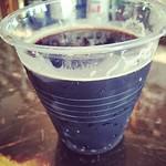 COEDOビール 漆黒