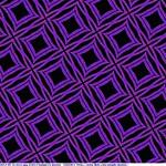2014-09-32 0222 Computer wallpaper design abstract