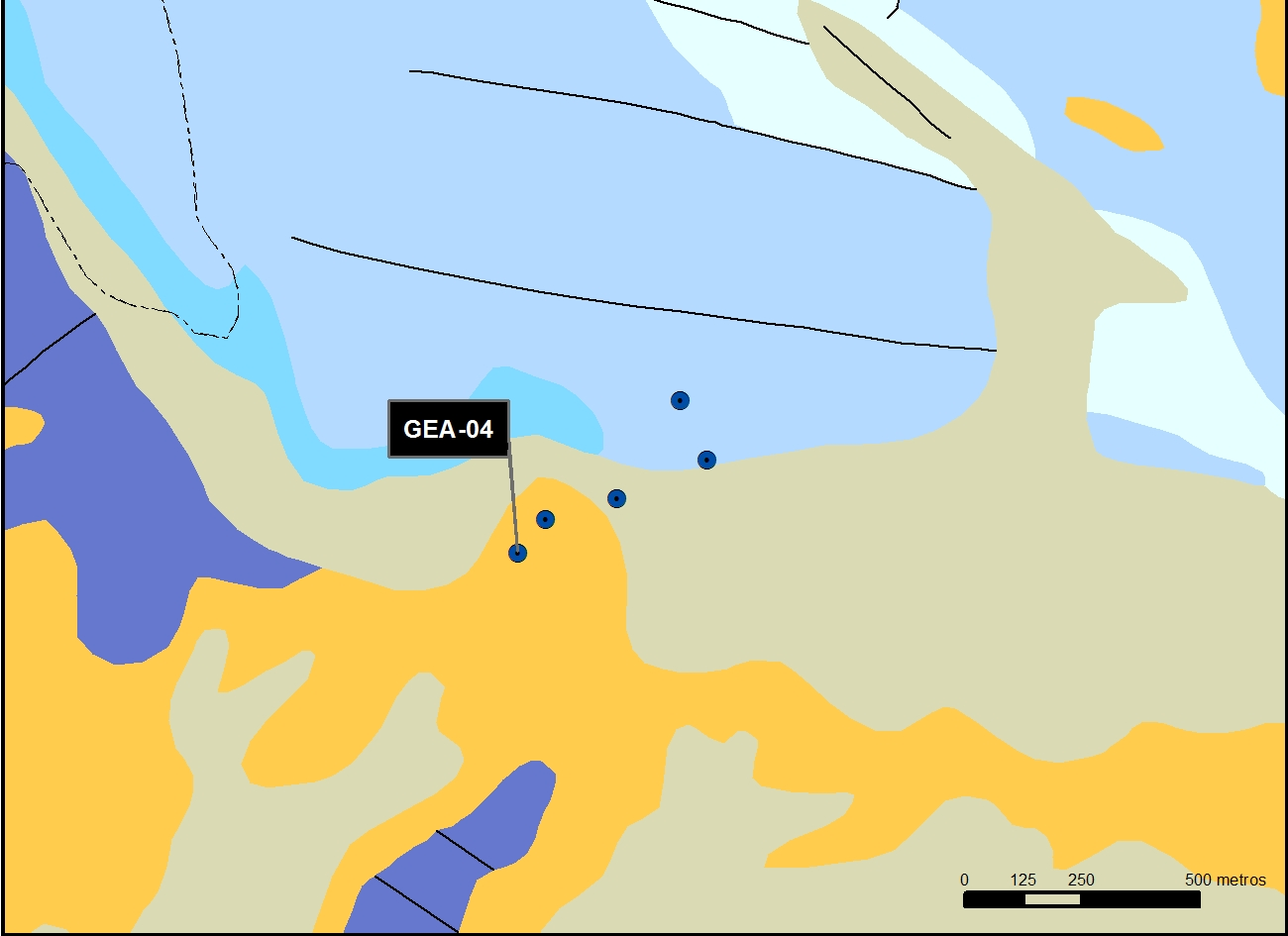 GEA_04_M.V.LOZANO_ESCUELAS_MAP.GEOL