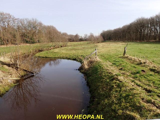 2017-03-11   Hoogeveen 38 Km  (49)