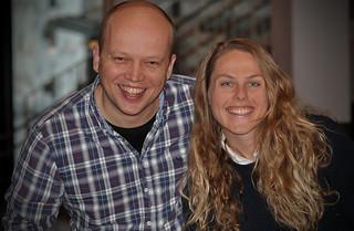 dating i vedum dating sweden västland
