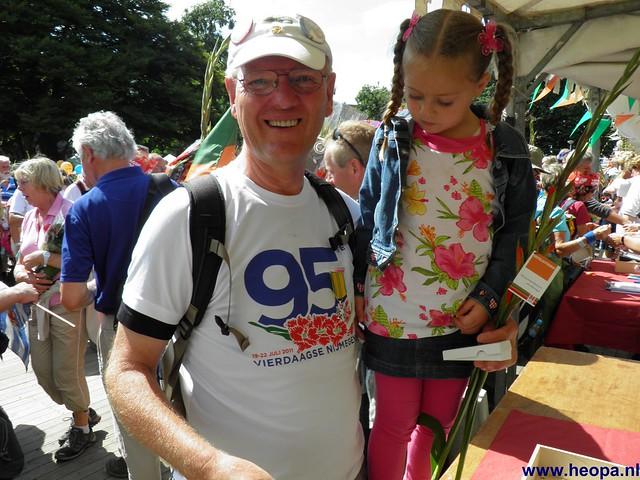 20-07-2012  4e Dag Nijmegen   (57)