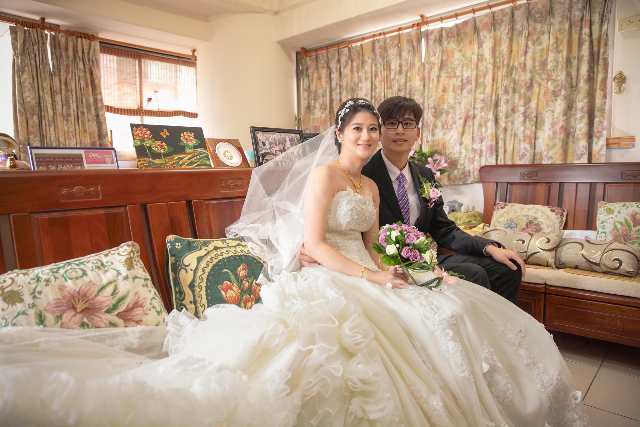 Wedding115