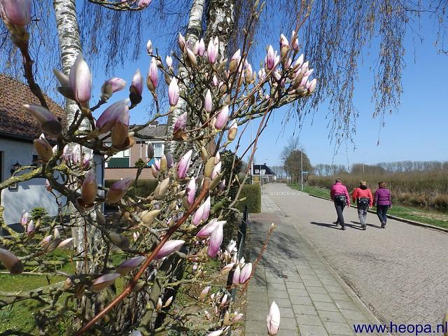 20-04-2013 Geldermalsen 33 km  (79)