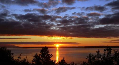 summer alaska outstandingromanianphotographers